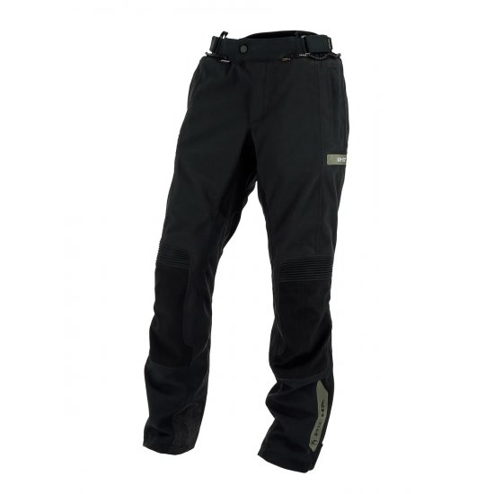 Richa Atlantic Gore-Tex Motorcycle Trousers