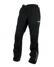 Richa Atlantic Gore-Tex Motorcycle Trousers at JTS Biker Clothing