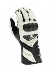 Richa RS86 Sport Motorcycle Gloves