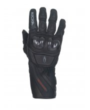 Richa Warrior Motorcycle Gloves
