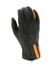 Richa Steve Motorcycle Gloves