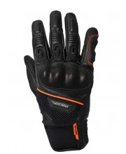Richa Blast Motorcycle Gloves
