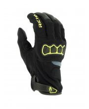 Richa Spyder Motorcycle Gloves
