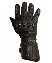 Richa Extreme Gore-Tex Motorcycle Gloves