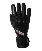 Richa Radar Gore-Tex Motorcycle Gloves