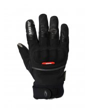 Richa City Gore-Tex Motorcycle Gloves