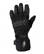 Richa Sonar Gore-Tex Motorcycle Gloves
