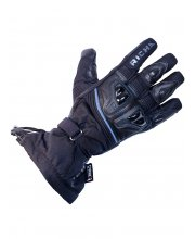 Richa Glacier Motorcycle Gloves