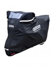 Oxford Stormex Motorcycle Rain Cover