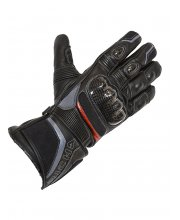 Richa Baltic Evo Motorcycle Gloves