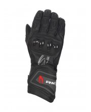 Richa WP Savage Motorcycle Gloves