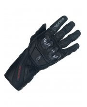 Richa Ladies Warrior Motorcycle Gloves