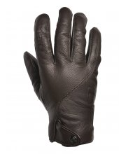 Richa Ladies Brooklyn Motorcycle Gloves