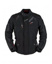Furygan Cold Master Textile Motorcycle Jacket