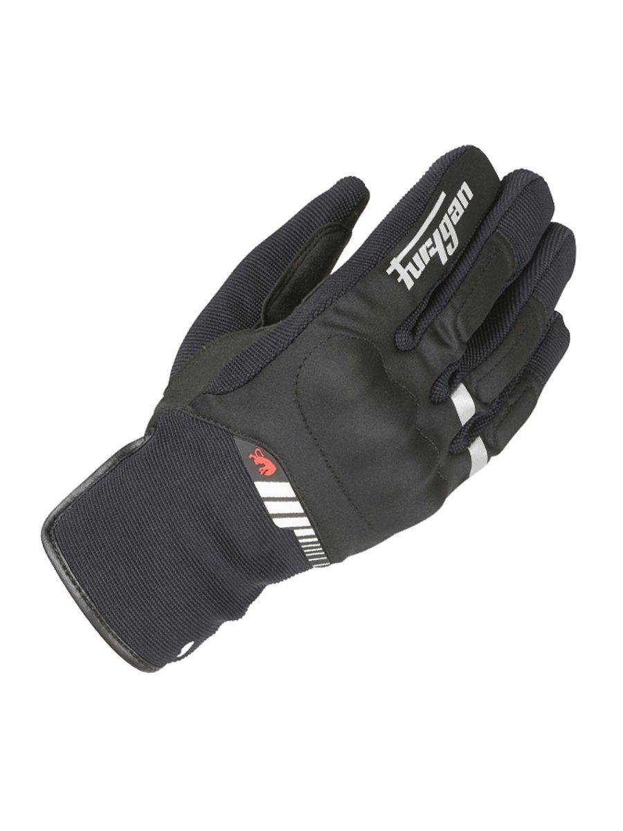 Motorcycle gloves all season - Furygan Jet All Season Motorcycle Gloves