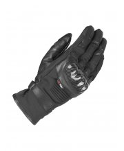 Furygan Ocletot Motorcycle Gloves