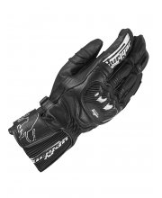 Furygan Mercury Sympatex Motorcycle Gloves