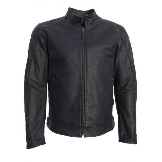 brilliant hudson outerwear leather jackets pants