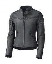 mens motorcycle leather jackets free uk delivery. Black Bedroom Furniture Sets. Home Design Ideas