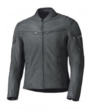 Held Cosmo 3 Leather Jacket
