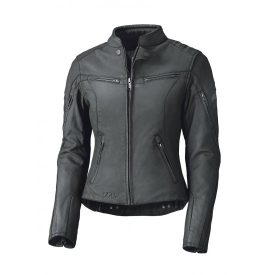 Held Cosmo 3 Ladies Leather Jacket