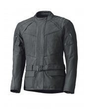 Held Varano 3 Leather Motorcycle Jacket