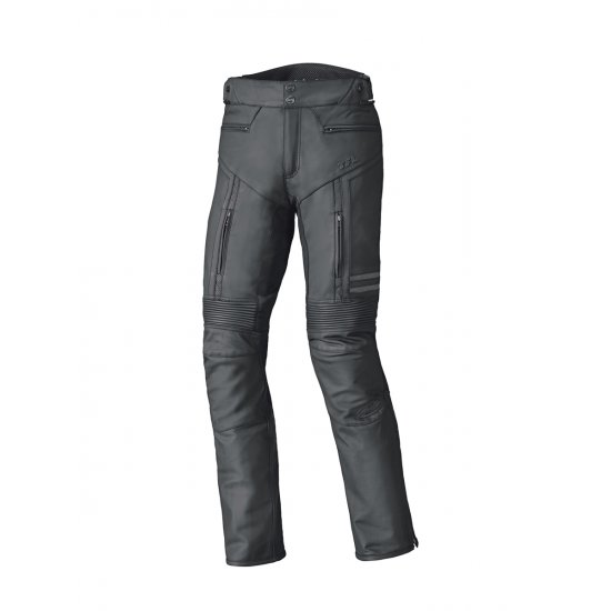 Held Avolo 3 Mens Leather Motorcycle Trousers