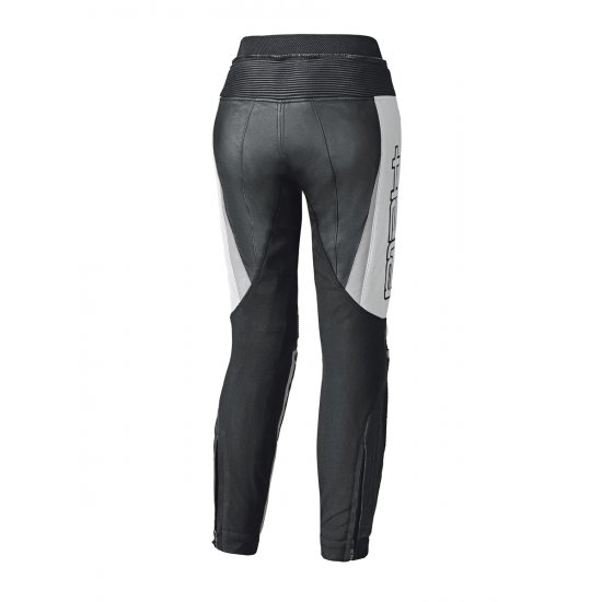 Held Lane 2 Ladies Leather Motorcycle Trousers Art 5751