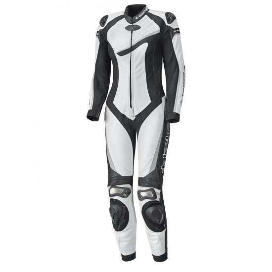 Held Ayana 2 Ladies 1 Piece Race Suit Art 5711