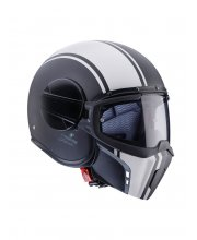 Caberg Ghost Legend Motorcycle Helmet
