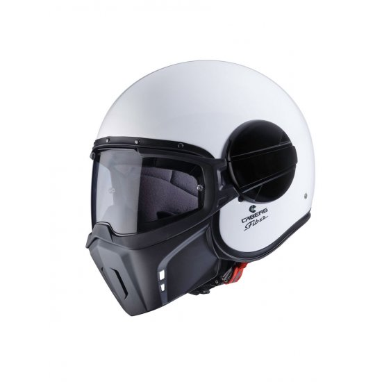 Caberg Ghost Motorcycle Helmet
