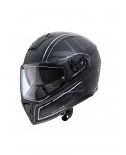 Caberg Drift Armour Motorcycle Helmet