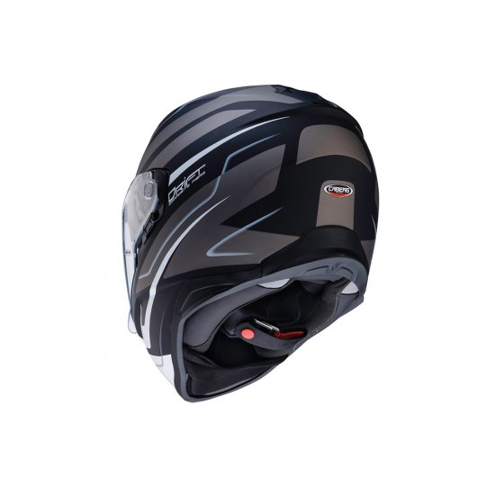 Caberg Drift Shadow Motorcycle Helmet