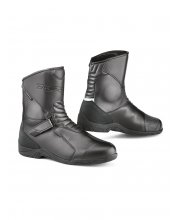 TCX Hub Waterproof Motorcycle Boots