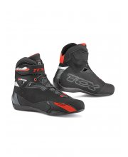 TCX Rush Motorcycle Boots