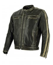 Richa Goodwood Motorcycle Jacket