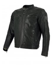 Richa Goodwood Perforated Motorcycle Jacket