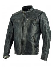 Richa Daytona 60s Motorcycle Jacket