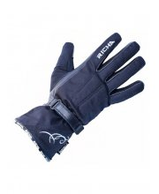 Richa Ladies Carmen Motorcycle Gloves