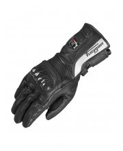 Furygan Blazer Sympatex Motorcycle Gloves