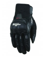 Furygan Lancaster Motorcycle Gloves