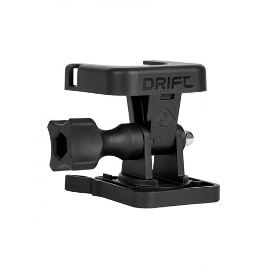 Drift Camera Pivot Mount