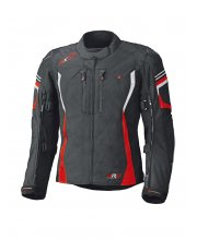 Held Luca Ladies Gore-Tex Textile Jacket Art 6742