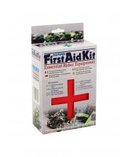 Oxford Essential First Aid Kit