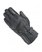 Held Travel 5 Tex Motorcycle Gloves Art 2747