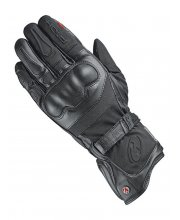 Held Score Ladies 3.0 Motorcycle Gore-Tex Gloves