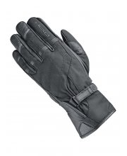Held Kyte Ladies Motorcycle Gloves