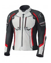 Held Blaze Textile Motorcycle Jacket Art 6729