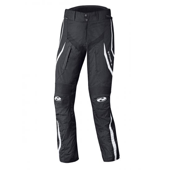Held Link Textile Motorcycle Trousers Art 6667
