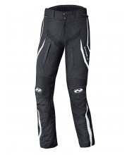 Held Link Ladies Textile Motorcycle Trousers Art 6667